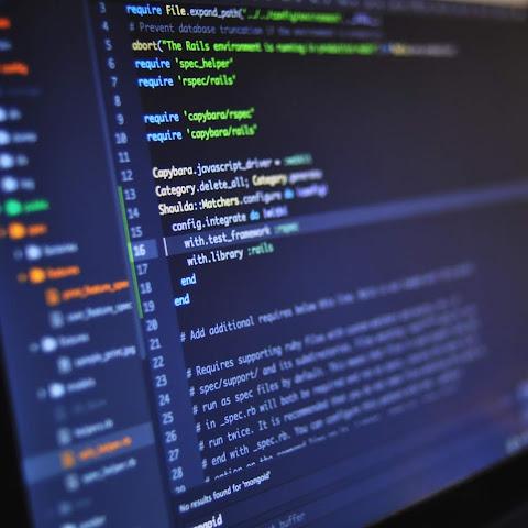 Menambahkan Elemen HTML Ke Dalam Widget Blogger Dengan JavaScript
