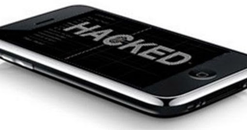 how to remotely hack an iphone hackers can remotely hijack your iphone with a simple text 4933