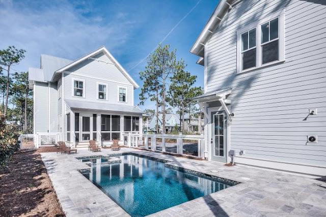 Florida Cottage 21