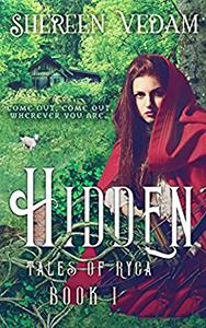 https://www.amazon.com/Hidden-Tales-Ryca-Book-1-ebook/dp/B073WFVNX1/