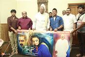 Kalpana 3 Poster Launch-thumbnail-1