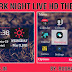 Dark Night live HD Theme For Nokia C3-00, X2-01, Asha 200, 201, 205, 210, 302 & 320×240 Devices