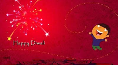 Unique Happy Diwali Photos 2016 | Best Deepavali Animated Photos, Images, Pictures 2016