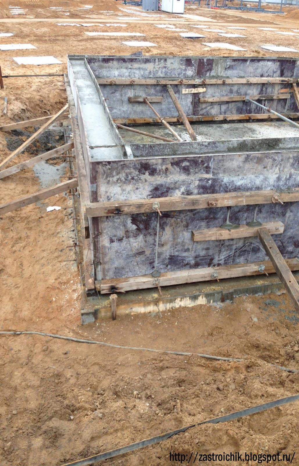 ппр ливневая канализация образец