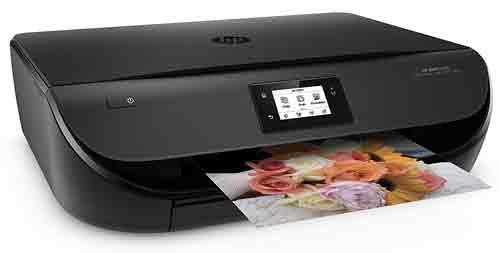HP Envy 4520 F0V63B All in One Multifunktionsdrucker
