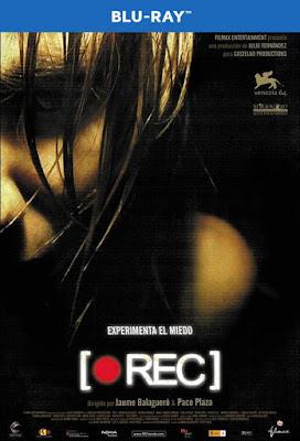 REC 2007 BD25 Spanish