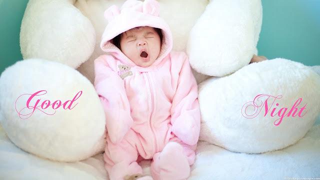 msg143.com-baby-good-night-hd-image