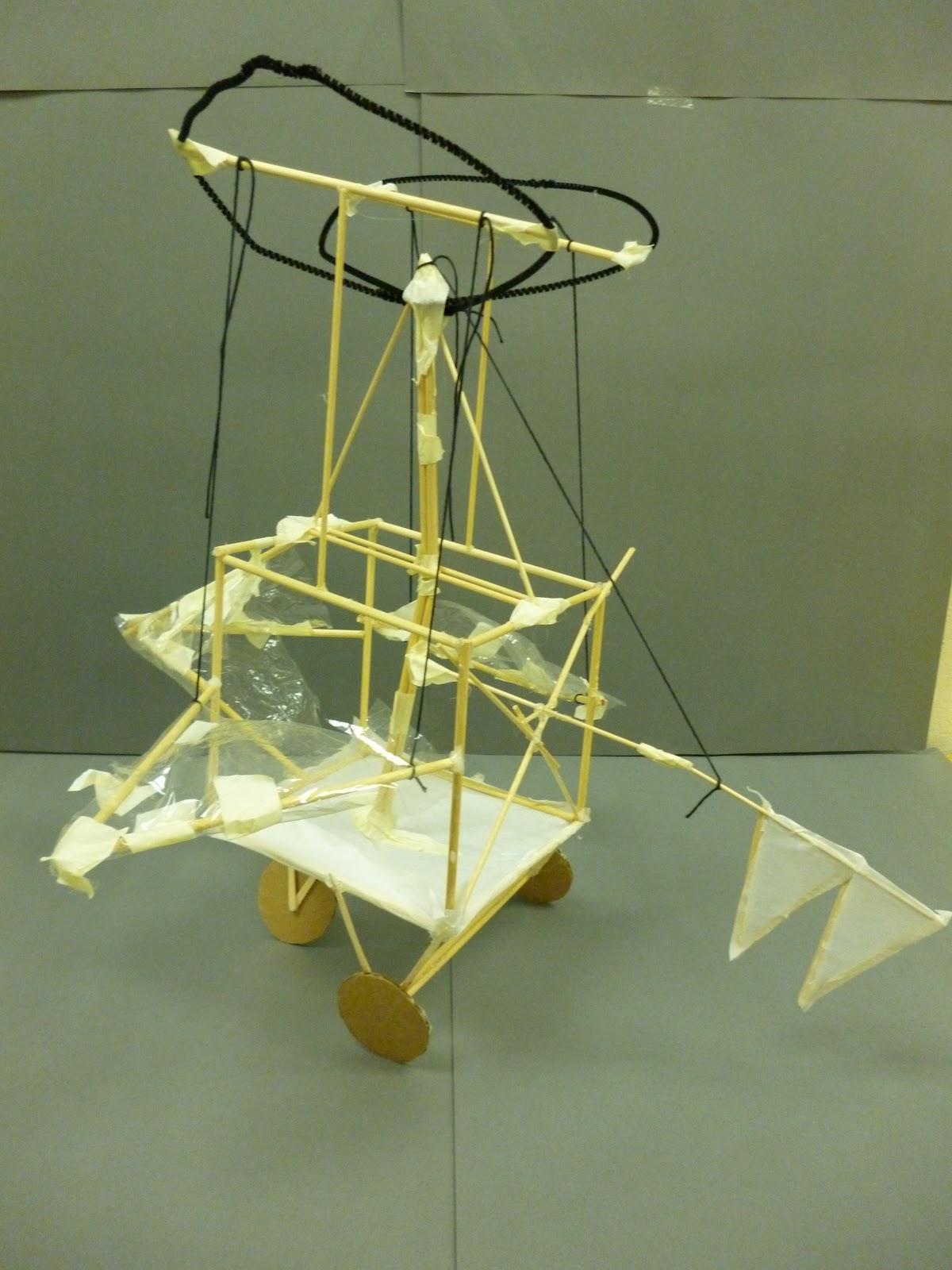 Leonardo Da Vinci Antique Flying Machine Digital Art by ... |Leonardo Da Vinci Flying Machine