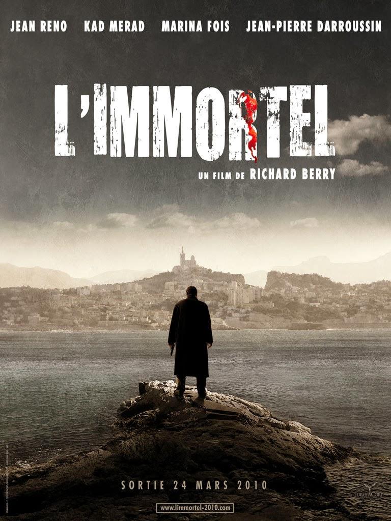 film izle türkçe dublaj 2010