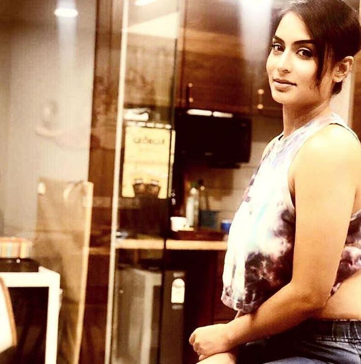 Damini Chopra Hot | Damini Chopra Bio, Gallery | Damini Chopra HD Photos | Damini Chopra in Bikni