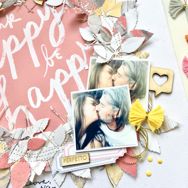 Think_Happy_Scrapbook_Layout_Angela_Tombari_02.jpg