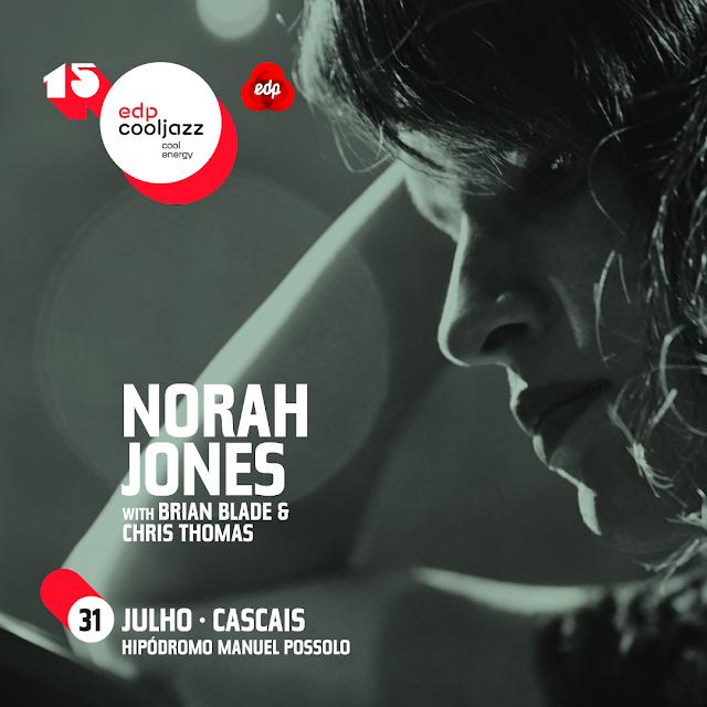 Norah-Jones-ED- Cool-Jazz-armazem-ideias-ilimitada-cartaz
