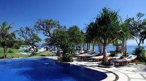 2 hotel di Amed yang paling banyak dicari netizen di internet