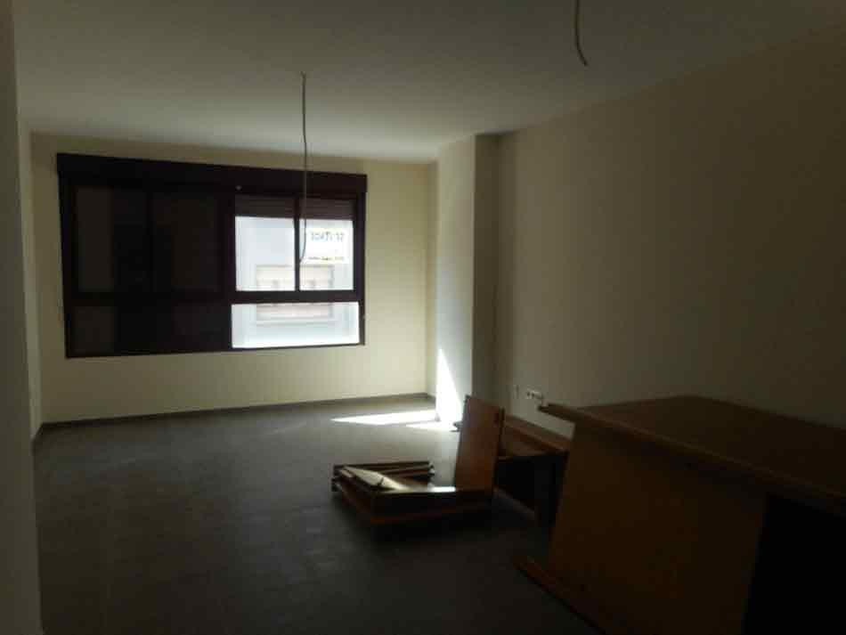 piso en venta calle de sant ferran castellon salon