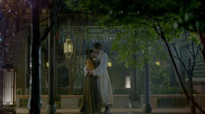 Scarlet_Heart_Ryeo_Episode_8_Subtitle_Indonesia