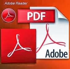 تحميل برنامج pdf عربي مجانا