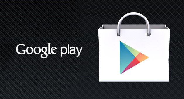 Cara Mengaktifkan Google Playstore