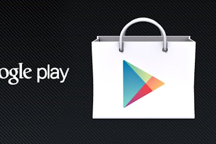 Cara Mengaktifkan Google Playstore Dengan Sangat Mudah