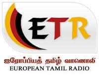 etr tamil fm radio online