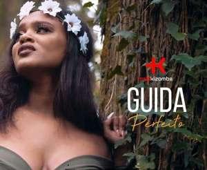 Guida – Perfeito (Kizomba) 2019