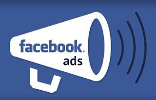 Bisnis Facebook Ads