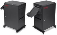 Kodak D4000 Duplex Printer Driver