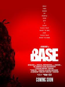 Base Poster