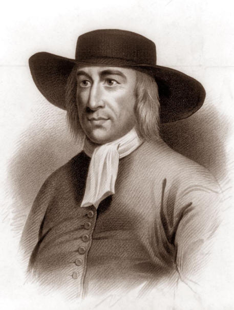 Northeastern North Carolina Stories: Early Quakers in ... Quakers