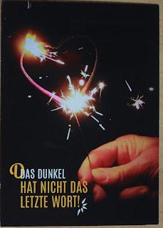 https://denspatzinderhand.blogspot.com/2016/11/die-schonheit-des-verganglichen.html