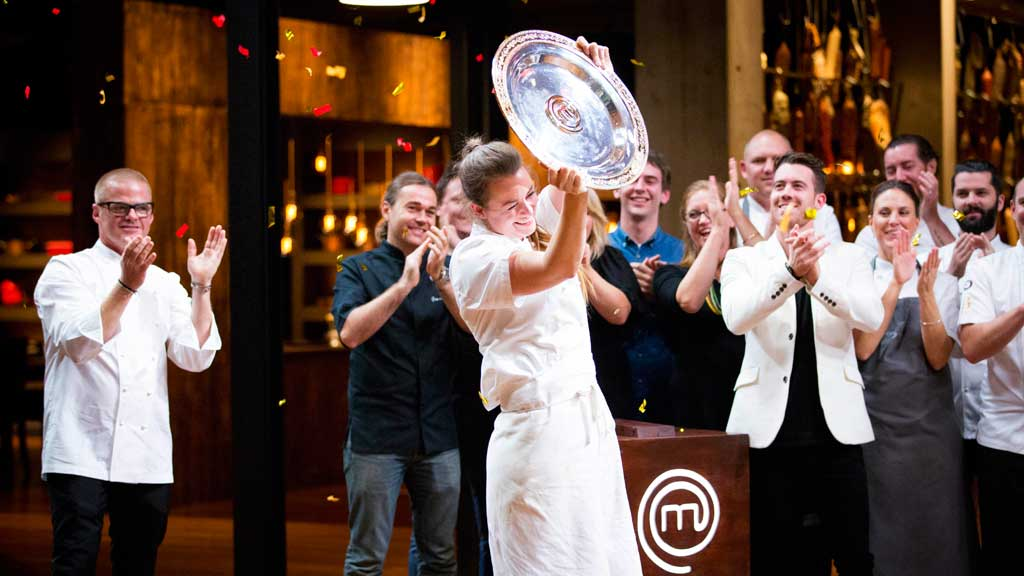 watch masterchef australia season 7 online free