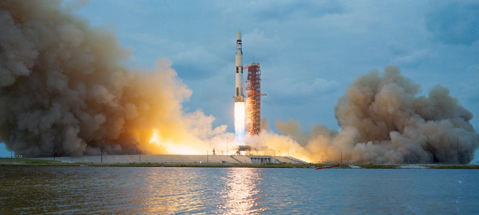 This Space Available: Space Myths Busted: How Skylab ...