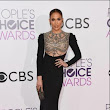 People's Choice Awards 2017: Red Carpet Fashion