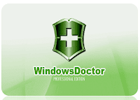Windows Doctor 3