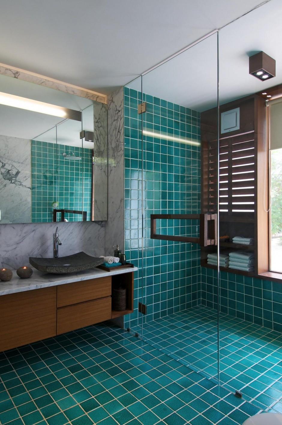 các mẫu phòng tắm đẹp 49