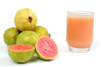 tentu sajanya tak terlepas dari kandungan nutrisi yang dipunyainya Seputar faedah buah jambu biji