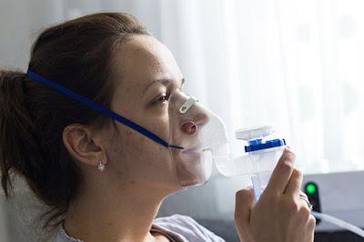 50000-die-each-year-due-to-air-pollution-in-britain