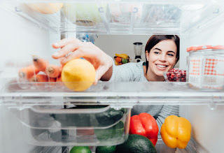 how-to-store-food-in-the-refrigerator