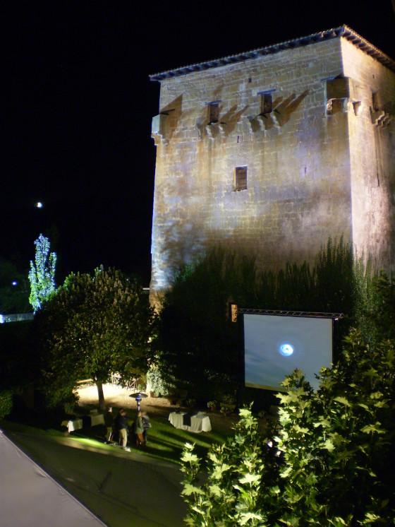 imagen_burgos_covarrubias_torreon_doña_urraca_medieval_eventos