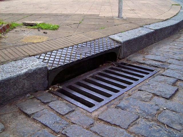desatascos red de saneamiento Puerto Real