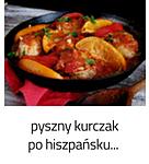 https://www.mniam-mniam.com.pl/2013/12/kurczak-po-hiszpansku.html