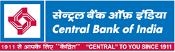 Central Bank of India Missed Call Account Balance
