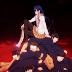 الحلقة الأولى من Masamune-kun no Revenge