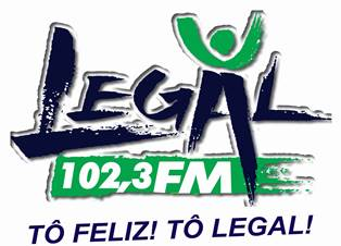 Rádio Legal FM de Pires do Rio GO ao vivo