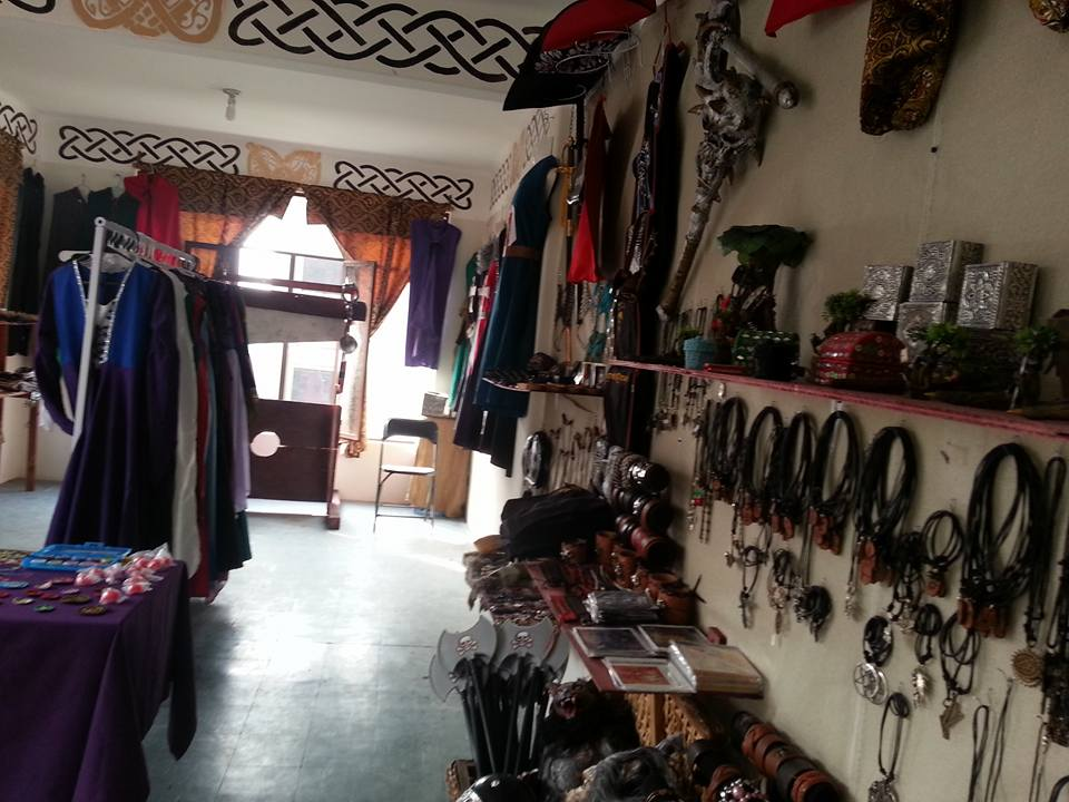 speedo tienda mexico df