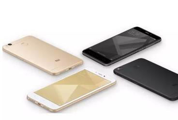 Hp Xiaomi Yg Tahan Air Keluaran Terbaru News Ponsel