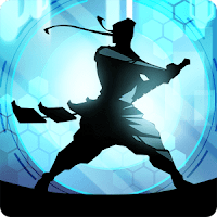 Shadow Fight 2 Special Edition Infinite (Coins - Gems) MOD APK