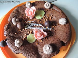 http://recettes.de/gateau-chocolat-rapide