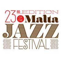 Malta Jazz