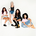 Little Mix - These Four Walls
