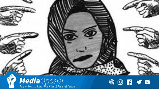 Hasil gambar untuk bahaya islamophobia